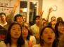 audience4.jpg