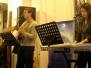 worship_local1.jpg